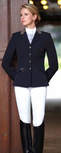 Pikeur Ladies Riding Jackets Stocktake Clearance Sale Link