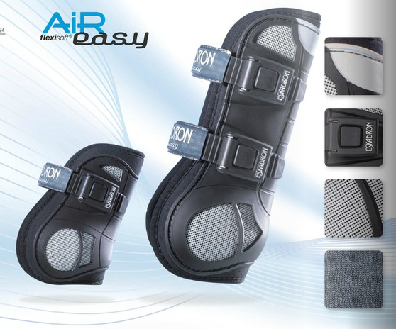 AirEasy Boots
