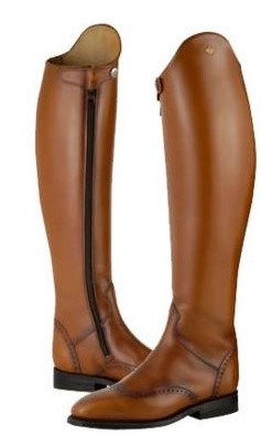 KONIGS EXCELSIOR RIDING BOOTS