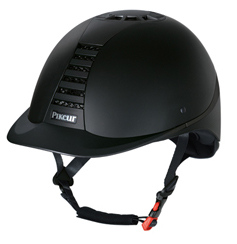 Pikeur Excellence Helmet Stocktake Clearance Link