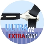 ultra fit extra grip